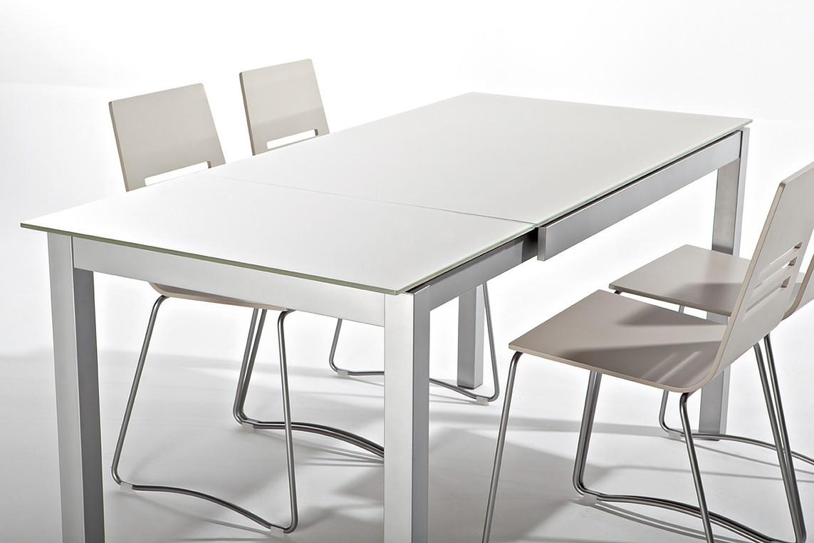 Mesas de cocina - Comercial Etxarri