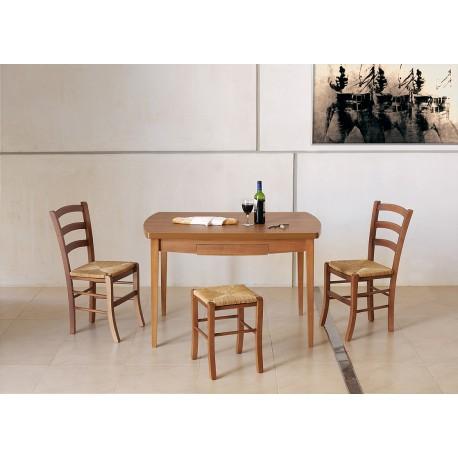 mesa eco 1, 2