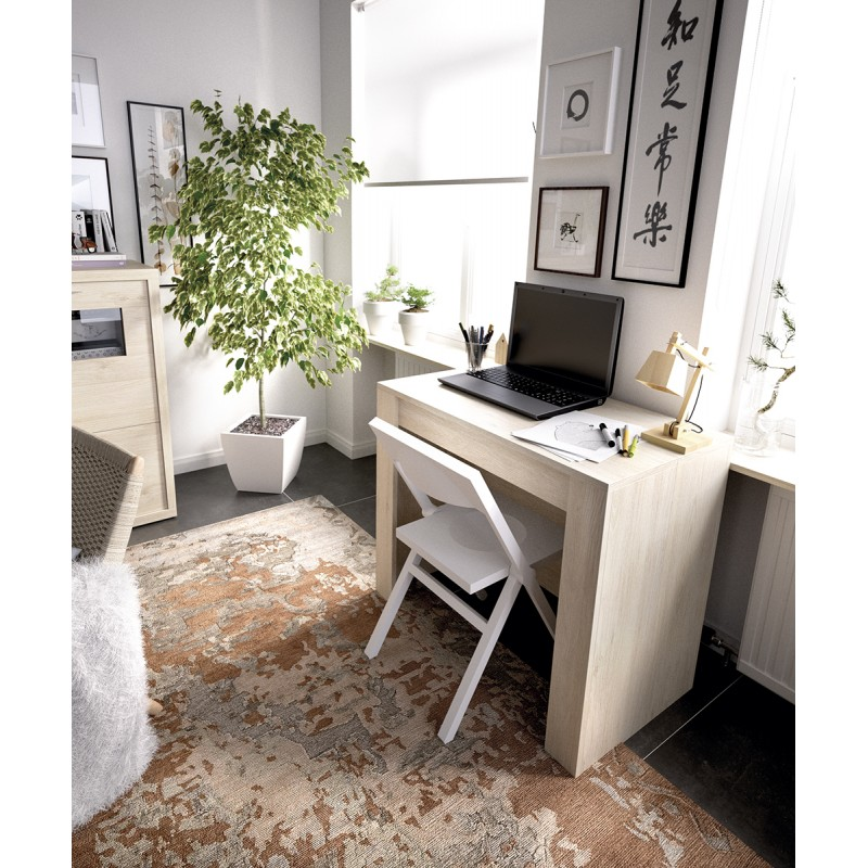 Salones duo mesa extensible - Comoda mesa extensible ...