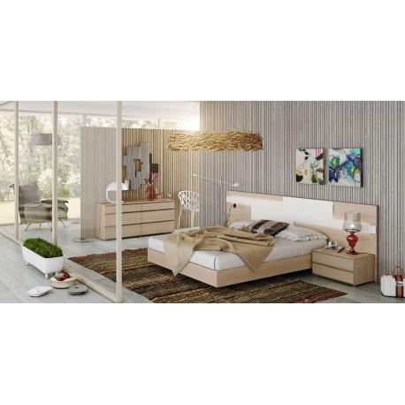 Dormitorio Life Pop