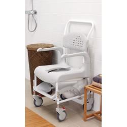 Rampas 1 y 2 ,silla samba,caminador,silla de ducha,silla de ducha 1